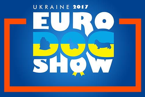 euro-dog-show-2017_f